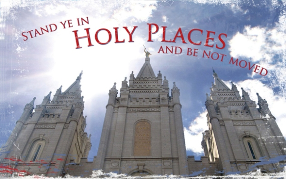 Stand-Ye-In-Holy-Places